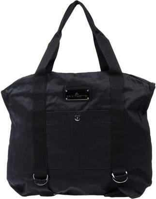 adidas by Stella McCartney Shoulder bags - Item 45373369PH
