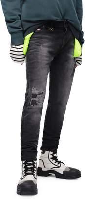 Diesel Tepphar 069DW Jeans