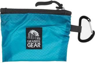 GRANITE GEAR Air Style Hiker Wallet