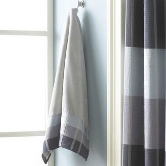 Croscill Classics Fairfax Bath Towels