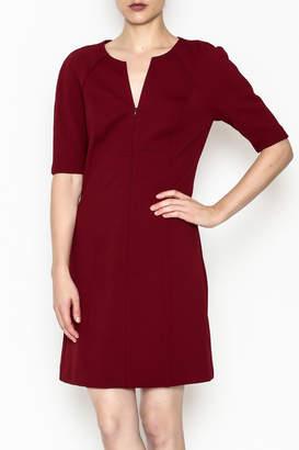 Trina Turk Kane Dress