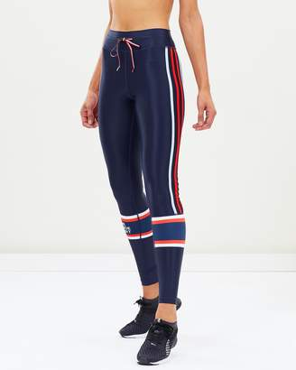 The Upside Makeba Yoga Pants