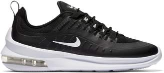 Nike Women's Air Max Axis Sneakers