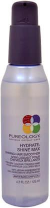 Pureology 4.2Oz Hydrate Shine Max