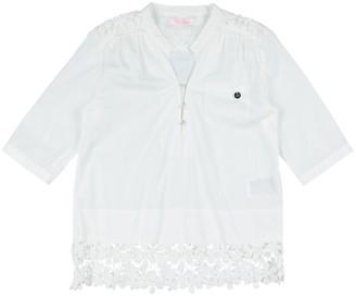 Gaudi' GAUDÌ Shirts - Item 38708114DD