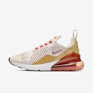 Nike 270 Women's Shoe