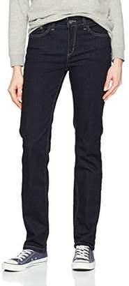 Pierre Cardin Women's SUPER ELASTISCH - Futureflex Slim Slim Jeans, Grau (Grey 230), (Manufacturer Size: 42)