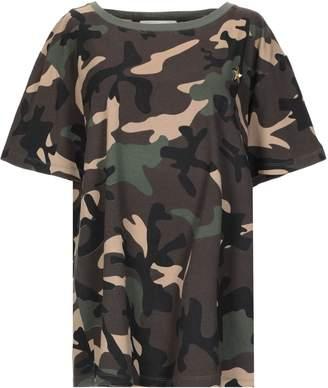 KENGSTAR T-shirts - Item 12314717DJ