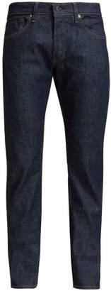 Levi's 511 Slim-Fit Jeans