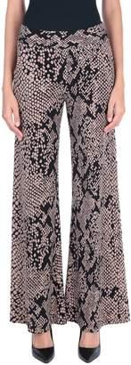 Joseph Ribkoff Casual pants - Item 13251655CT