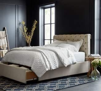 Pottery Barn Bedroom Furniture - ShopStyle
