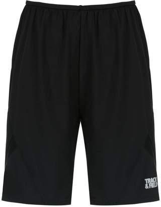 Track & Field Sports shorts