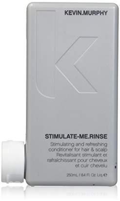 Kevin.Murphy Kevin Murphy Stimulate Me Rinse 250 ml/8.45 Fl Oz Liq.
