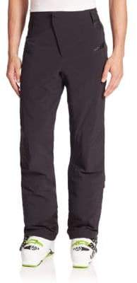 Helly Hansen Wintersports Ask Cross Pants