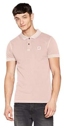 BOSS Casual Men's Prime Polo Shirt