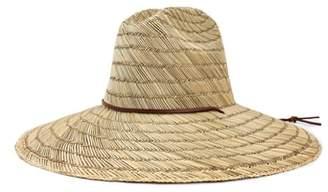 Brixton Bells Straw Hat