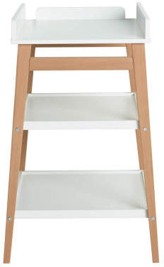 Quax Hip Changing Table