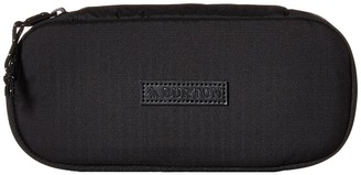 Burton - Switchback Accessory Case Wallet $18.95 thestylecure.com