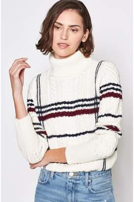 Joie Ashlisa Sweater
