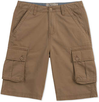 Lucky Brand Cargo Short
