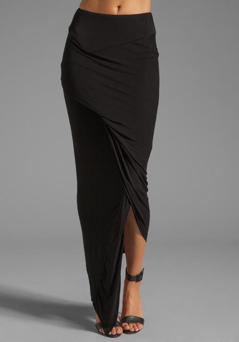 Young Fabulous & Broke Young, Fabulous & Broke Sassy Skirt