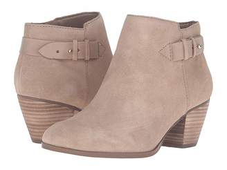 GUESS Geora Women's Boots