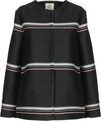 Local Apparel Coats - Item 41867691GV