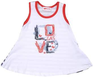 Gas Jeans Dresses - Item 34718168