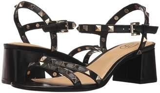 Ash Rush Ter Women's Shoes