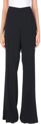 St. John Casual pants - Item 13252019TQ