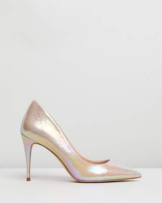 2338d8749900 Aldo Beige Shoes For Women - ShopStyle Australia