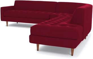 sectional sofas shopstyle rh shopstyle com