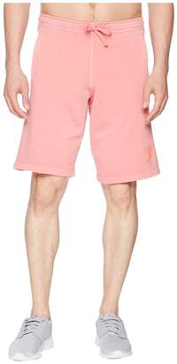 Nike NSW Shorts French Terry Wash HBR Men's Shorts
