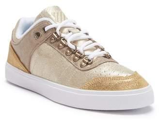 K-Swiss Gstaad Neu Sleek Sneaker