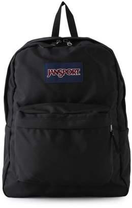 JanSport (ジャンスポーツ) - NERGY 【JANSPORT】スーパーブレイク デイパック