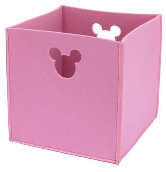 Disney Minnie Toy Organizer