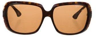Thakoon Day Dream Sunglasses