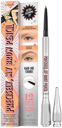 Next Womens Benefit Precisely My Brow Pencil