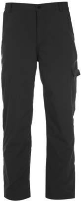 Gelert Men's Rocky Pants from Eastern Mountain Sports