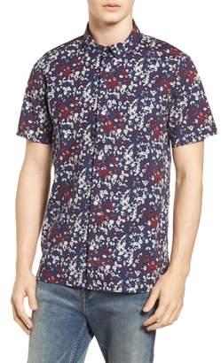 Tavik Fowler Woven Shirt