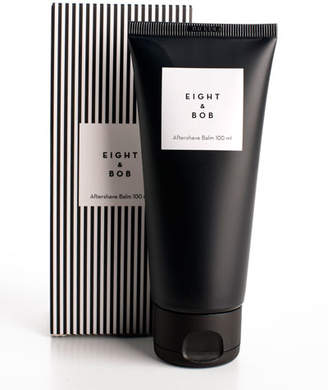 Lab Series Eight & Bob Aftershave, 100mL