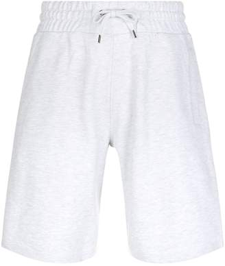 Kenzo Logo Sweat Shorts
