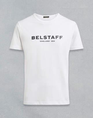 Belstaff 1924 T-Shirt