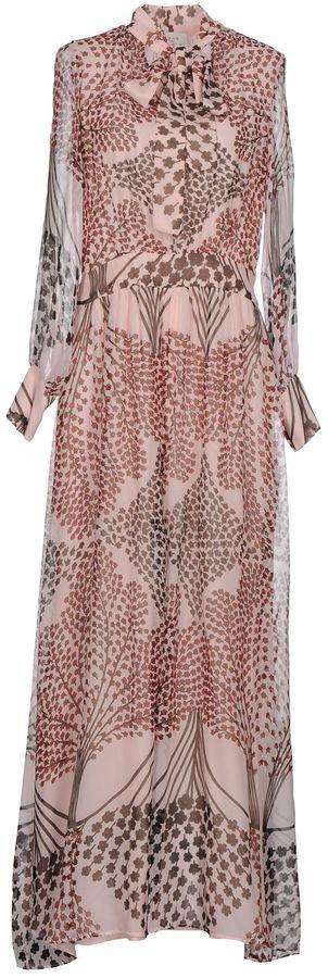 Paul & JoePAUL & JOE Long dresses