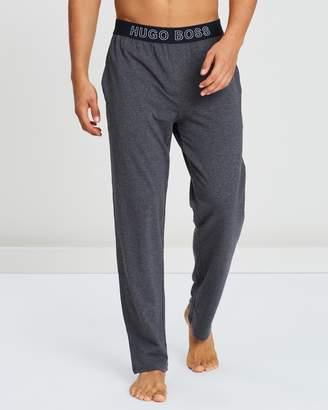 BOSS Identity Jersey Sleep Pants
