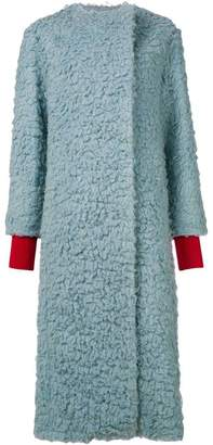 Roksanda Edini coat