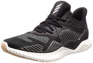 04ba65ed88fe adidas Women s Alphabounce Beyond W Trail Running Shoes
