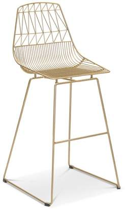 Apt2B Izzy Bar Chair - SET OF 2