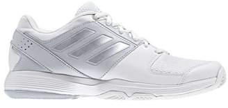 adidas Barricade Court Women's Tennis Shoes