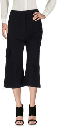 J.W.Anderson 3/4-length shorts
